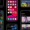 iOS 13'ün Arama Kesilme Sorunu Kullanıcıları Çileden Çıkarmış Durumda