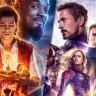 Aladdin, 2019 Yılının Vizyonda En Uzun Süre Kalan Filmi Oldu