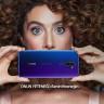 Oppo'nun Gündem Yaratan Sıla'lı Yeni Reklam Filmi