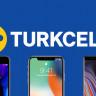 Turkcell İkinci El Telefonlarınızı Satın Alıyor: İşte Bazı Telefonların Fiyatları