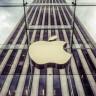 Apple, 10 Yıl Aradan Sonra Google'ı Geçerek Dünyanın En Değerli Markası Oldu