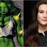 Marvel, She-Hulk Karakteri İçin Liv Tyler'ı Düşünüyor