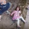 Netflix İmzalı 'Yer Çekimsiz Adam' Filminden İlk Fragman Geldi