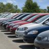 Türkiye'de Yılın En Çok Satan Otomobil Markaları Açıklandı