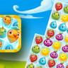 Farm Heroes Saga Gibi Telefonu Elinize Kitleyen 15 Oyun