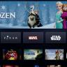 Disney, Disney+'a Gelecek Olan Tüm Filmleri ve Dizileri Twitter'da Paylaştı
