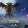 Pokémon Go'nun Bol İçerikli Cadılar Bayramı Etkinliği Duyuruldu