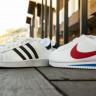 Sports Direct'ten Nike ve Adidas'a Tekelleşme Suçlaması