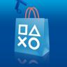 Playstation Store'dan Nasıl Oyun Alınır?