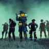 Apex Legends Fight or Fright Etkinliğinin Fragmanı Yayınlandı