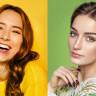 Instagram Kamerasını Unutturan 12 Selfie Güzellik Uygulaması