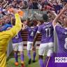 Football Manager 2020'nin Yayınlanacağı Tarih Açıklandı