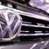 Volkswagen, Türkiye Yatırımını Ertelediğini Duyurdu