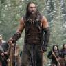 Apple İddialı: Jason Momoa'lı See Dizisi En Az Game of Thrones Kadar İyi Olacak