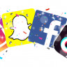 Eylül 2019'da En Çok İndirilen Sosyal Medya Uygulaması Açıklandı
