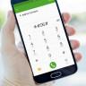 MOBİSAD'dan '2 Yıl Kullanılmayan Telefonlar IMEI Havuzundan Çıkartılsın' Önerisi