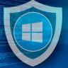 Windows Defender, Hackerları Zora Sokacak Yeni Bir Özellik Aldı