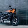 Harley-Davidson, Elektrikli Motosiklet Üretimini Sürücüleri Riske Atacak Sorun Nedeniyle Durdurdu