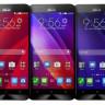 ASUS, ZenFone 2  İçin 16 Haziran'da Türkiye Lansmanı Yapıyor!