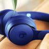 Beats Solo Pro Tanıtıldı: İşte Fiyatı ve Özellikleri