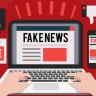 MIT'li Araştırmacılar, Sahte Haberleri Tespit Edecek Yeni Bir Sistem Geliştirdi