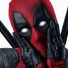 Deadpool 3'e Yaş Sınırı Gelip Gelmeyeceği Belli Oldu