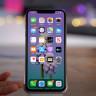 Apple, iOS 13.1.3 ve iPadOS 13.1.3 Güncellemelerini Yayınladı
