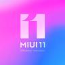 Xiaomi'den 80 Milyon MIUI Kullanıcısı İçin Özel Kutlama