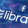 ABD ve Çin Arasında Yeni Çekişme: Facebook'un Libra'sı Çin'in CBDC'sine Karşı