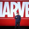 Marvel'ın Başkanı Kevin Feige, Kreatif Birimlerinin de Başına Geçti