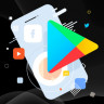 Adeta Yeniden Keşfedeceğiniz 18 Google Play Store Özelliği