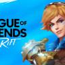 League of Legends'ın Mobil ve Konsol Versiyonu Duyuruldu (Ön Kayıtlar Başladı)