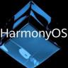 Huawei, Telefonlarında Android'in Yanında HarmonyOS Seçeneği Sunacak