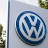 Bulgaristan'dan Türkiye'yi de Yakından İlgilendiren Volkswagen Fabrikası Hamlesi
