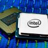 Intel'den 10nm Masaüstü İşlemciler Hakkında Yeni Açıklama