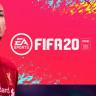 FIFA 20'nin Sorunlu 'Kariyer Modu'nu Düzelten Büyük Güncelleme Yayınlandı