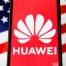Huawei'nin ABD Yasağına Rağmen Elde Ettiği Müthiş Satış Başarısı