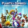 Plants vs. Zombies'in Yeni Oyunu Battle for Neighborville Duyuruldu