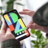 DisplayMate, Google Pixel 4 XL'in Ekranına Verilebilecek En Yüksek Puanı Verdi