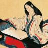 Dünyanın İlk Romanı The Tale of Genji'nin Kayıp Bir Bölümü Daha Bulundu