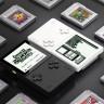 İşte Karşınızda 2020 Yapımı Game Boy: Analogue Pocket