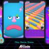 GIF'lerle Oyun Yapabilmenizi Sağlayan Giphy Arcade Yayınlandı
