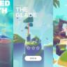 Monument Valley Oyununun Yapımcılarından Google Pixel 4'e Özel Oyun