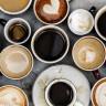 Asırlık Soru: Kahve Sağlığa Faydalı mı Yoksa Zararlı mı?