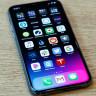 iOS 13.2 ve iPadOS 13.2'nin 3. Geliştirici Betası Yayınlandı