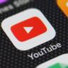 YouTube Oynatma Listesini Bir Arkadaşınızla Nasıl Paylaşırsınız?