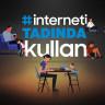 Samsung Türkiye'den 'İnterneti Tadında Kullan' Kampanyası