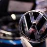 Türkiye Ticaret Bakanlığı'ndan Volkswagen Fabrikası Hakkında Açıklama