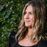 Jennifer Aniston'dan Instagram'ın Çökmesiyle İlgili Açıklama