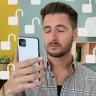 Google Pixel 4'ün Yüz Tanıma Kilidinde Korkutan Bir Hata Keşfedildi